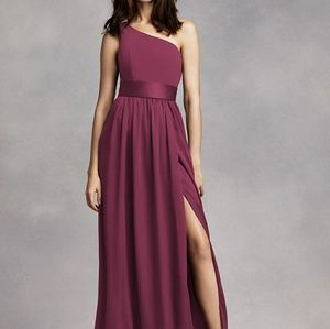 Vera Wang Dresses - Vera Wang Bridesmaid dress
